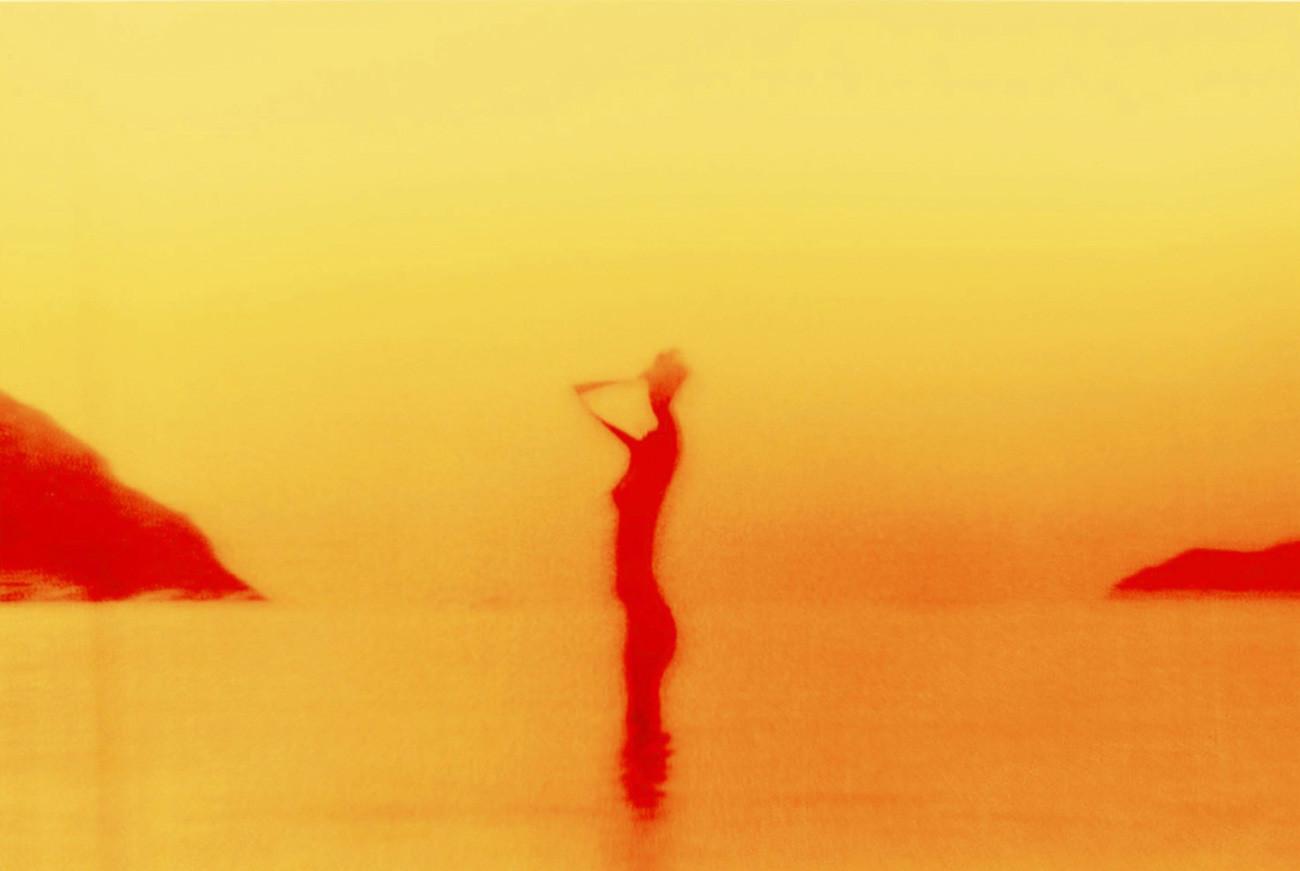Eden, Visions of Joy - © Paul Rousteau