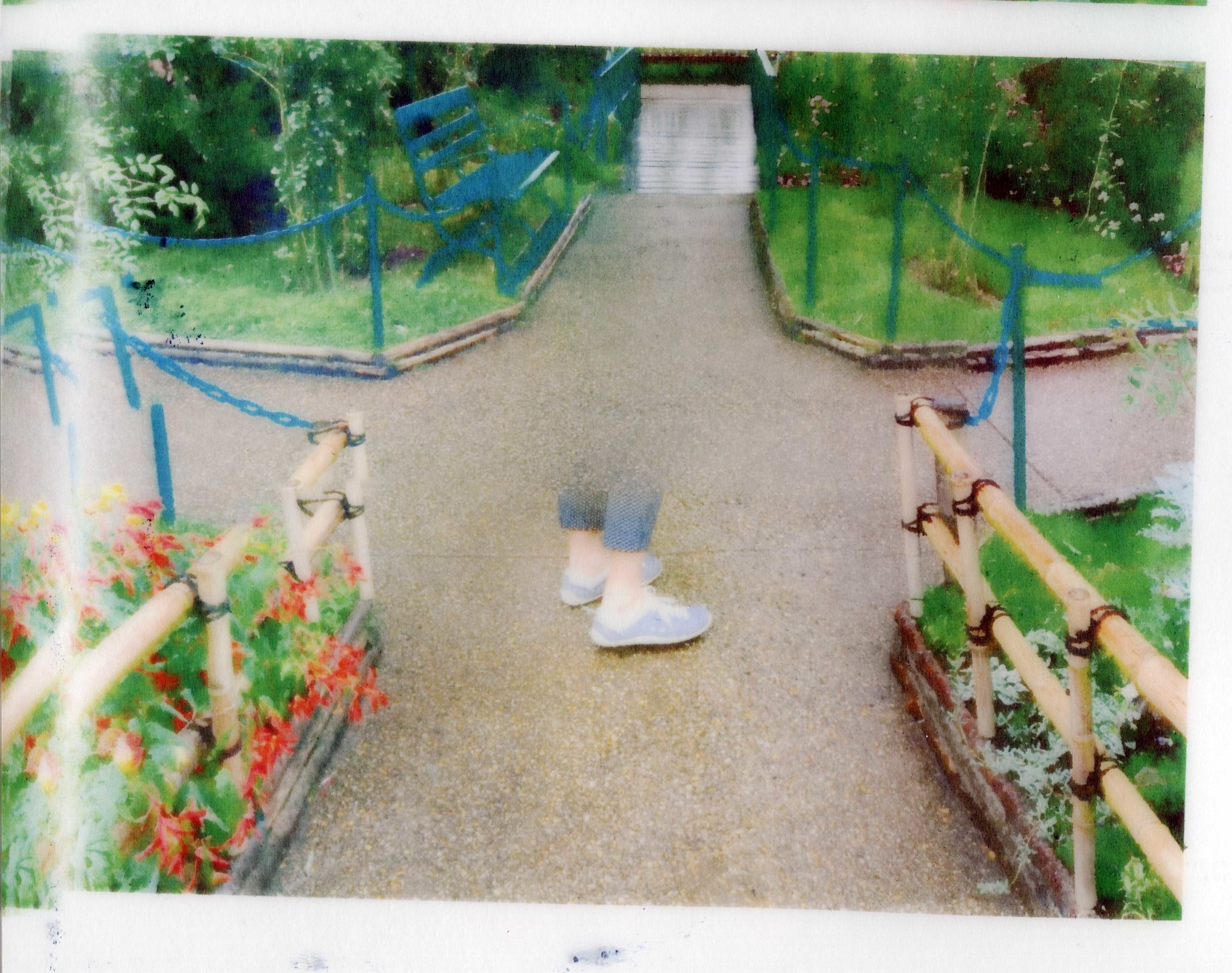 Giverny, Beyond Photography - © Paul Rousteau