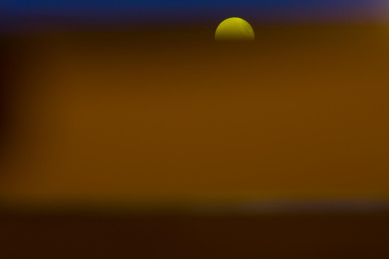 Seascapes - © Paul Rousteau