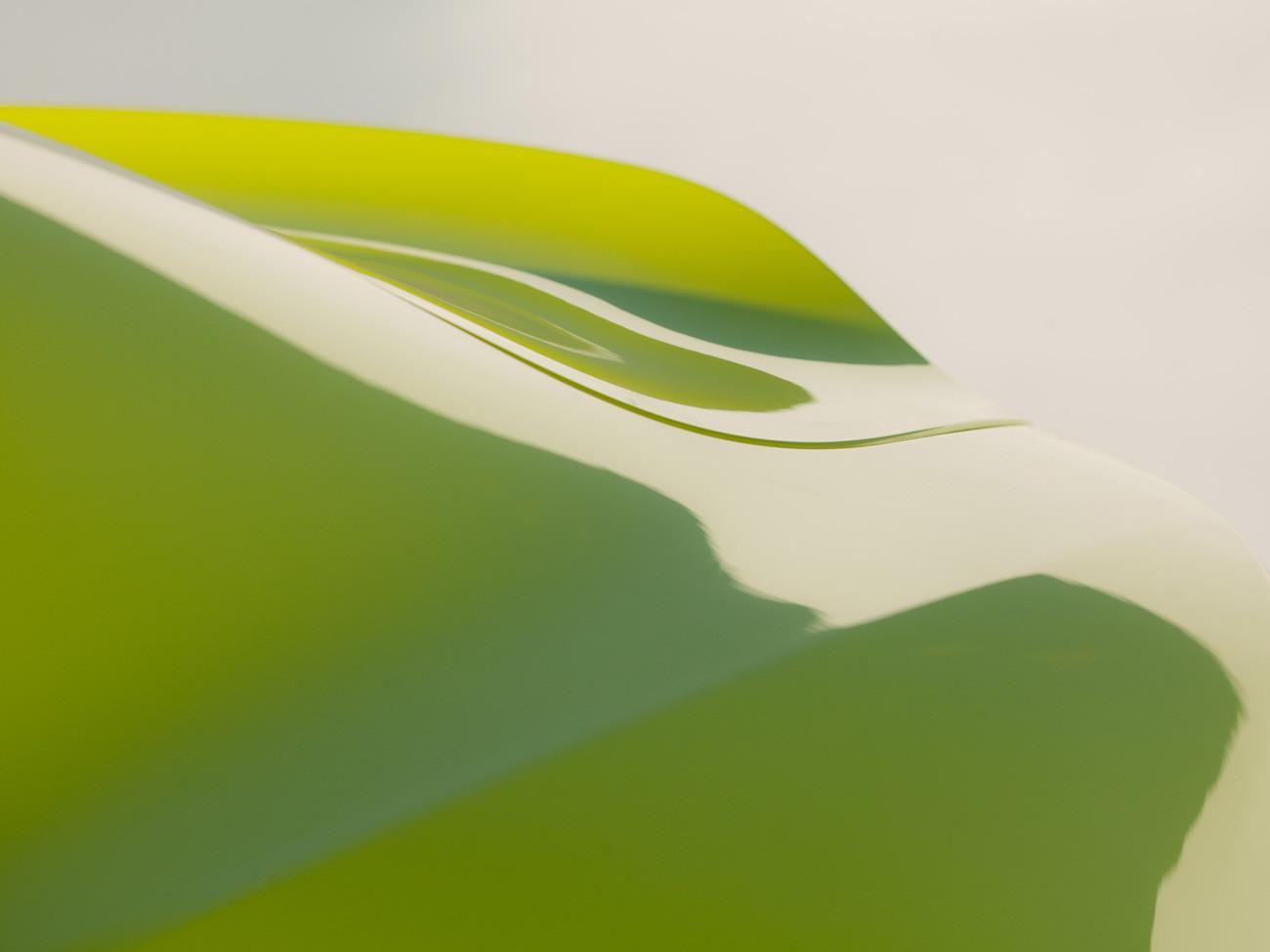Aston Martin - © Paul Rousteau