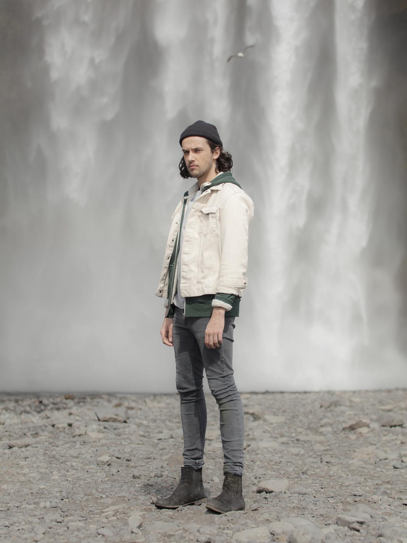Stanley Stella x Islande - © Paul Rousteau